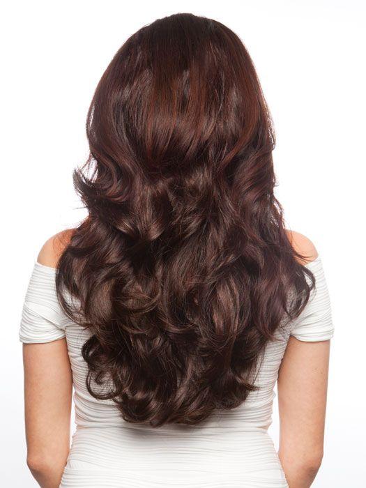 Revlon Sydney (formerly Splendide) 3/4 hair extension