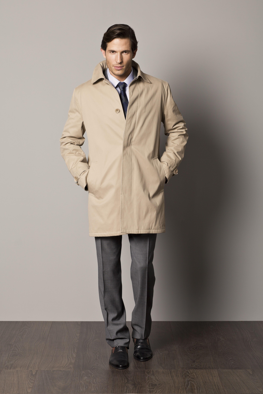 Trench coat men | A/W 12-13: For him | Pinterest | Trench coat men