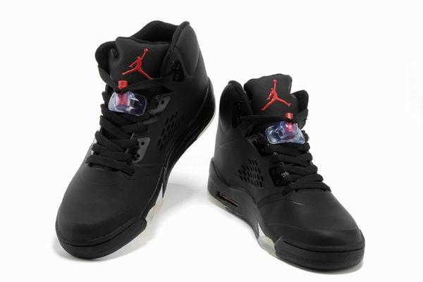 buy new shoes jordan