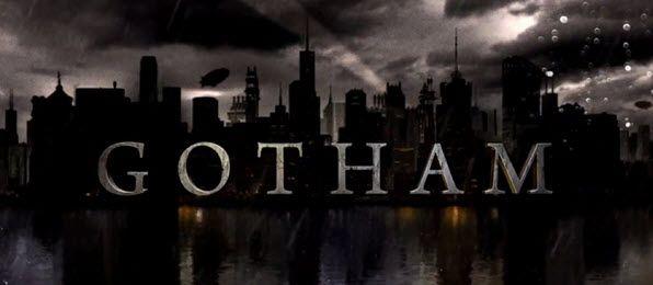 Click Here to Watch Gotham Season 2 Episode 9 Online Right Now:  http://tvshowsrealm.com/watch-gotham-online.html  http://tvshowsrealm.com/watch-gotham-online.html   Click Here to Watch Gotham Season 2 Episode 9 Online