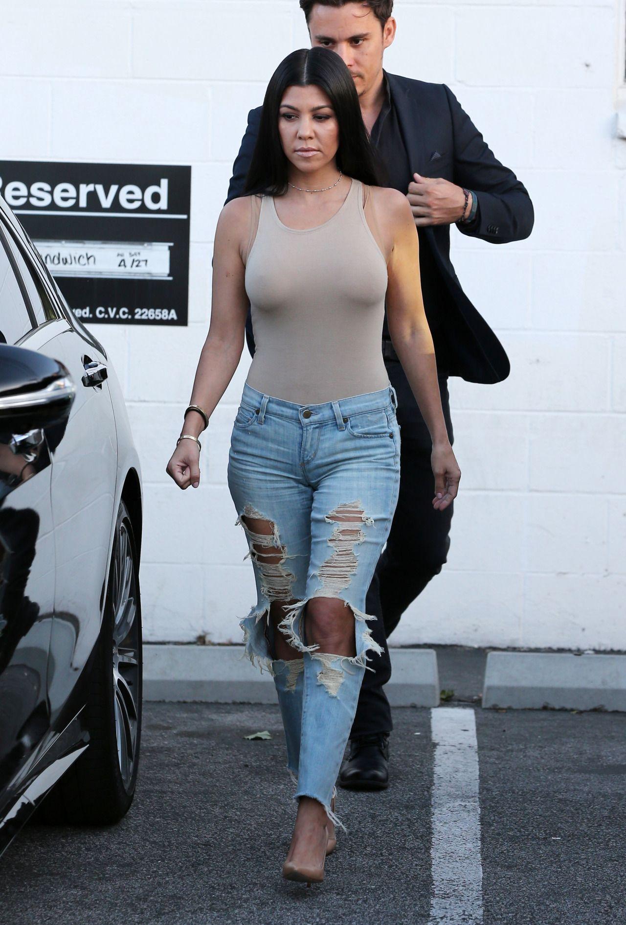 jeans, kourtney kardashian, bodysuit, sexy, armenian