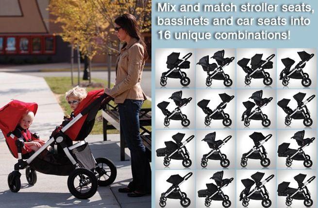 25+ City select stroller pram ideas