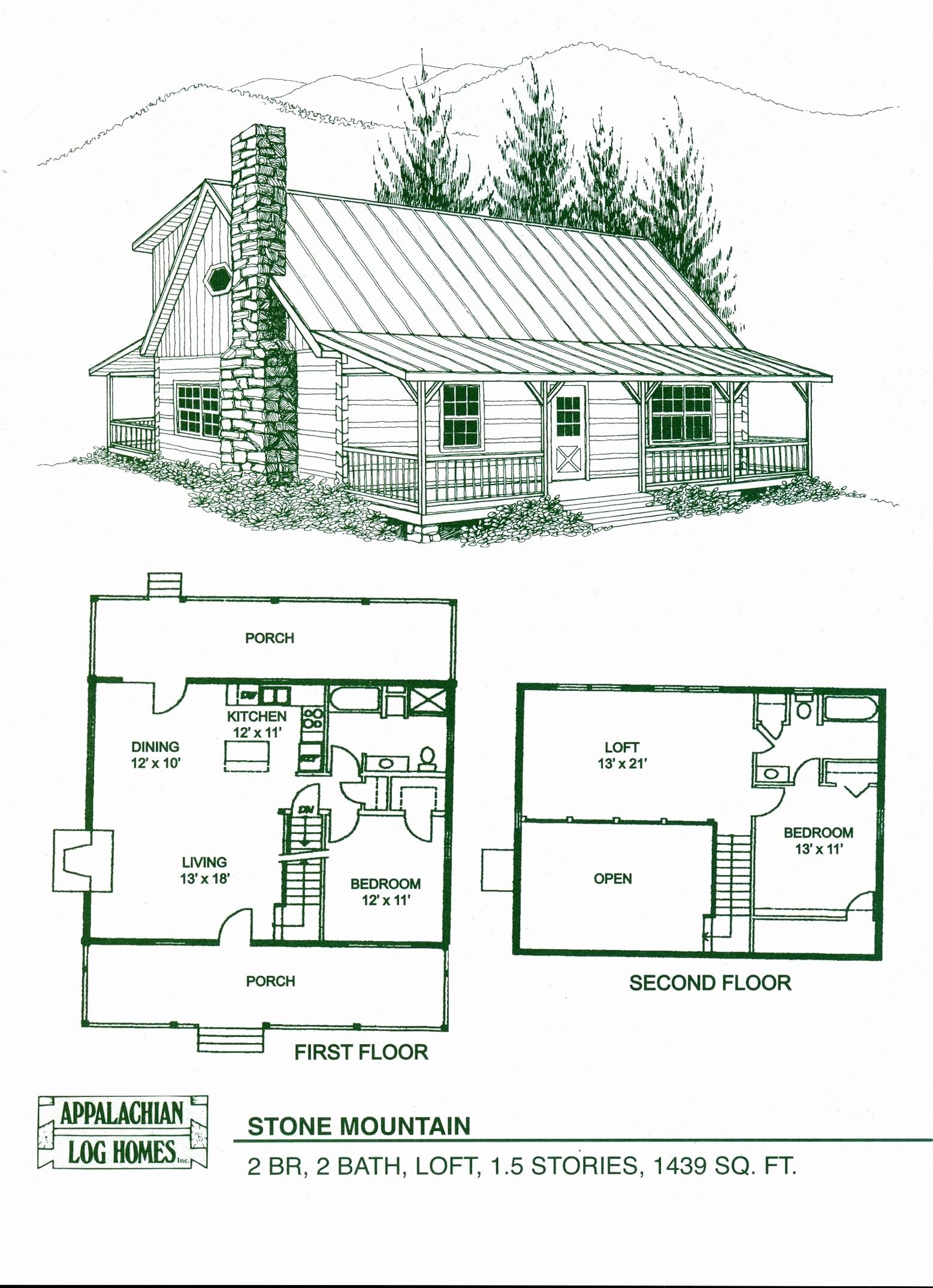 22 Log House Floor Plan 44 Inspirational Luxury Log Cabin House Plans Cabin House Plans Log Cabin Floor Plans Log Home Floor Plans