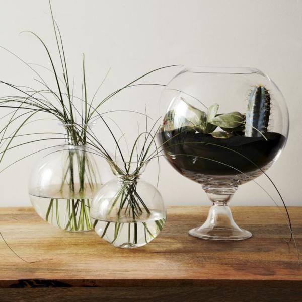 Decorating With Houseplants | Decorations | Pinterest | Houseplants ...
