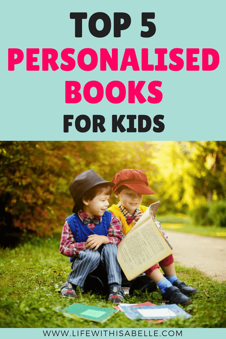 Top 5 Friendship Books