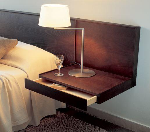Ecc lighting and furniture manufacturers americana table lamp