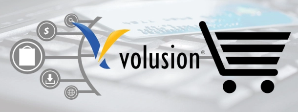 Volusion Ecommerce Plugins http://www.swatdigital.com/our-services ...