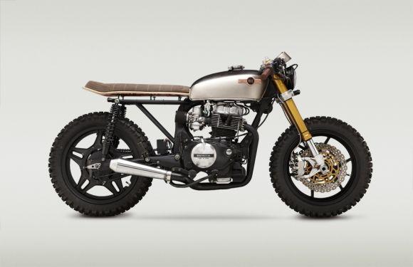 1982-honda-cb450t-hawk-by-john-ryland-classified-moto-gessato-gblog-5