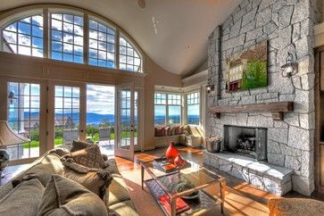 houzz nantucket shingle style | Nantucket Style House Design Ideas, Pictures, Remodel, and Decor