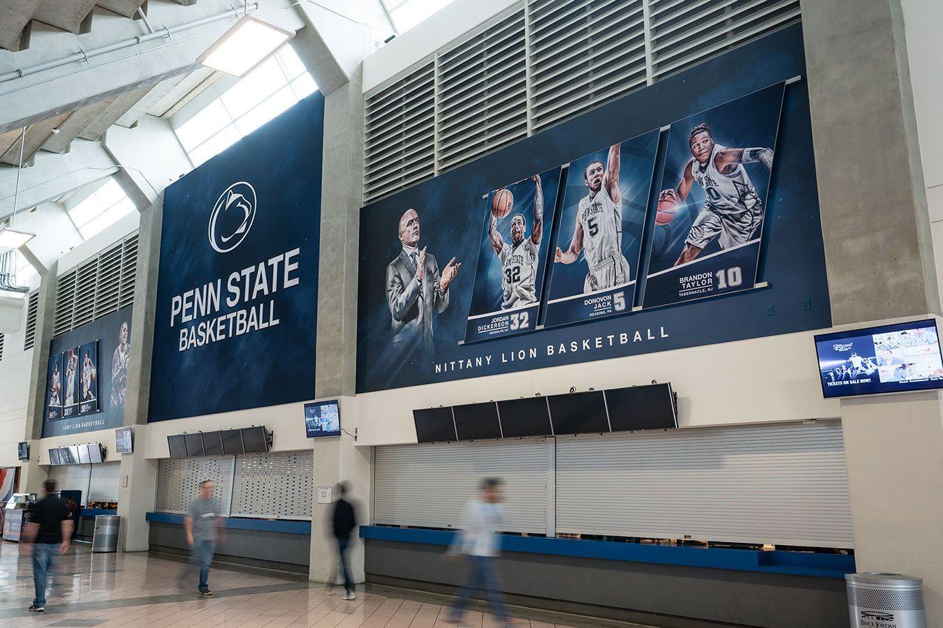 Advent on Penn state, Penn state basketball, Sports photos