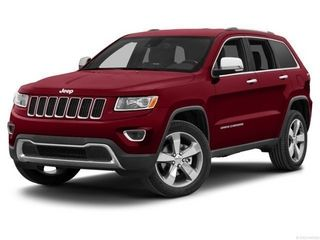 2016 Jeep Grand Cherokee Overland For Sale Massachusetts Jeep