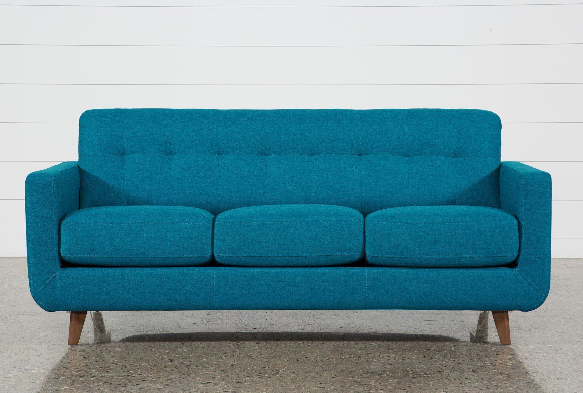 Allie Jade Queen Sleeper Sofa bed design, Bed sets for