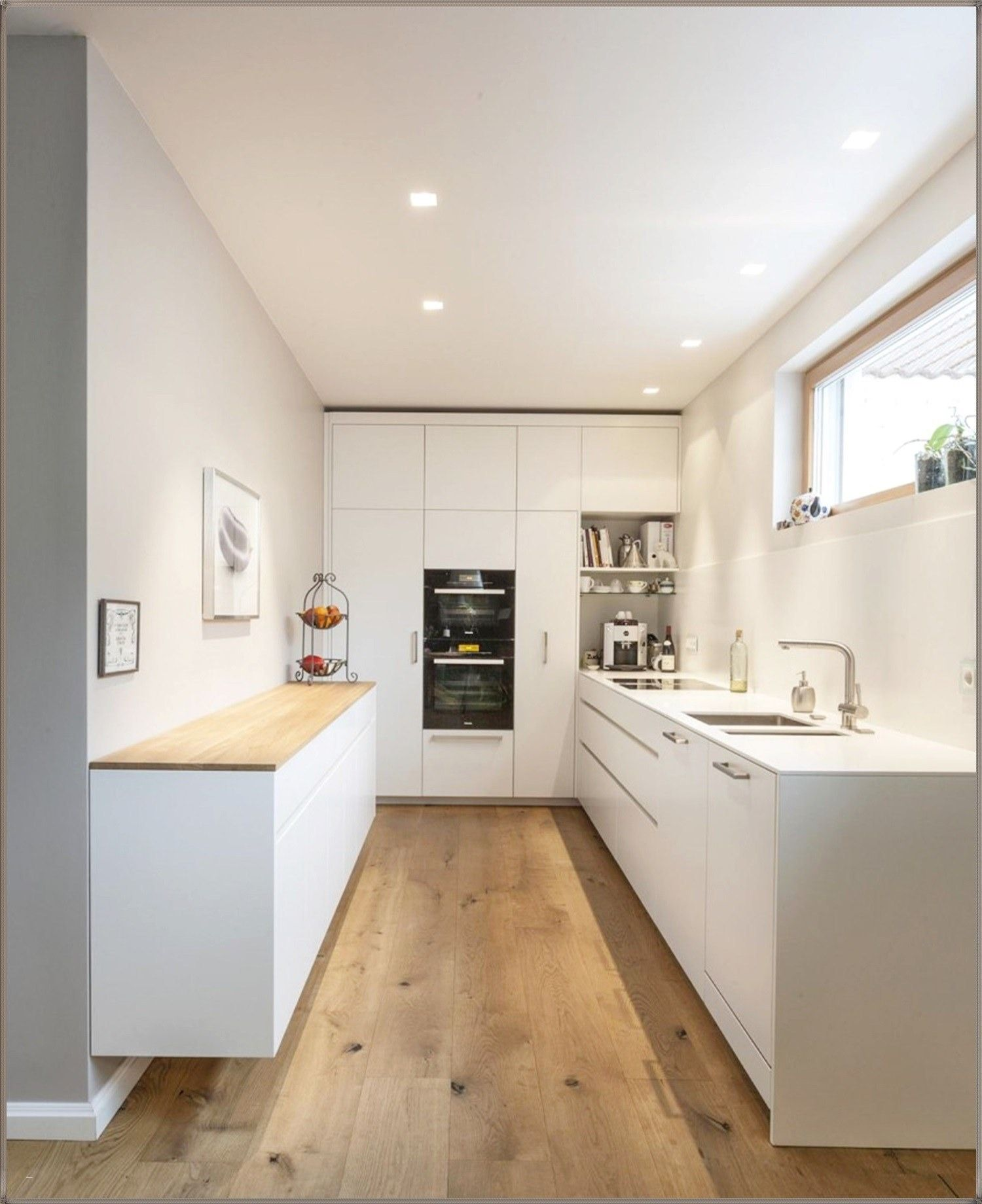Wandfarbe Weiße Küche Frisch Küche Fliesen Ideen Schön ...