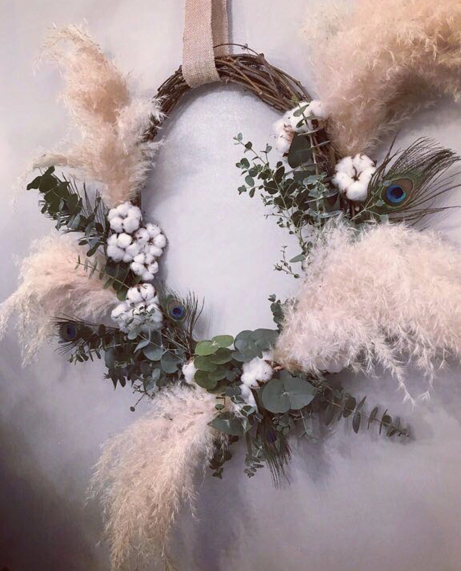 Pin by Kathryn Vintage on It\'s beginning to look a lot like ...
