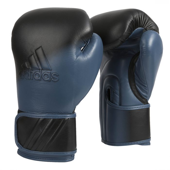 adidas Speed 300 Bag Gloves Boxing gloves, Boxing