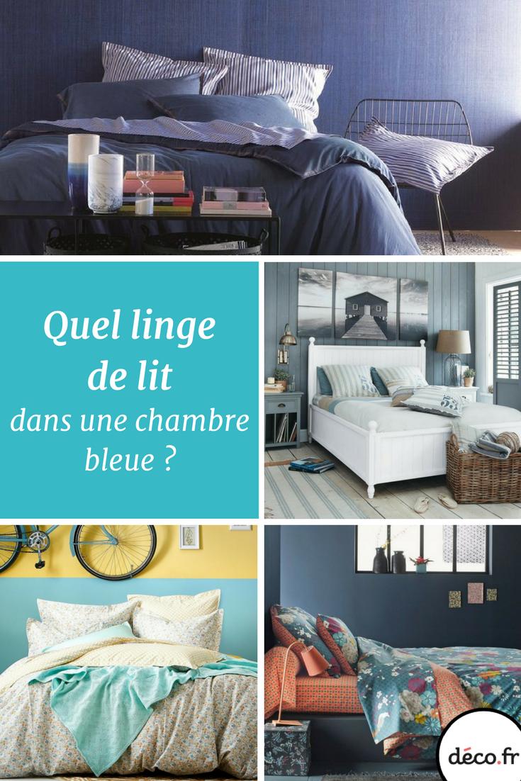 Parce Quu0027il Nu0027est Pas Toujours Facile Du0027accorder Le Bleu Avec