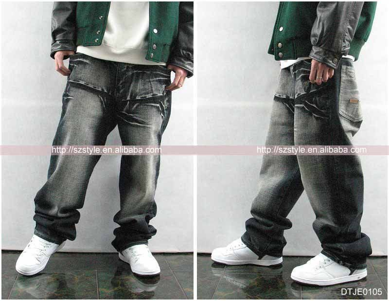 his closet... Mens outfits, New man clothing, Hip hop jeans
