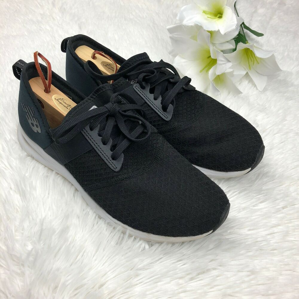 Barry Perdóneme suéter  New Balance Womens WXNRGBK Black Fuelcore Training Running Shoes Sneakers  Sz 8 D #NewBalan… in 2020 | New balance walking shoes, Black running shoes,  Running shoes sneakers