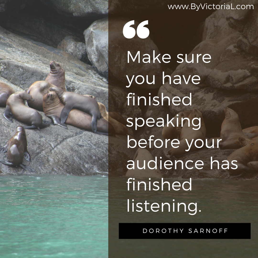 Quotes About Public Speaking Publicspeaking  Famous Public Speaking Quotes  Pinterest
