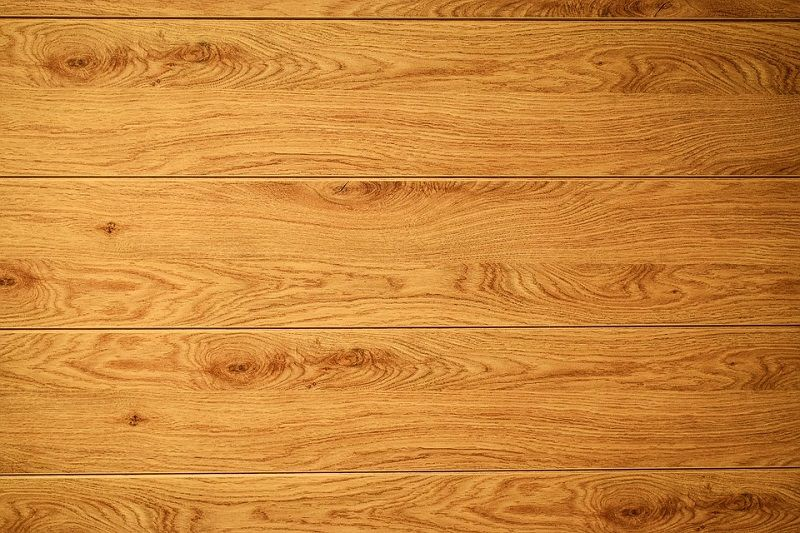 How To Properly Care For Wooden Floor Like The Pros If I Have To