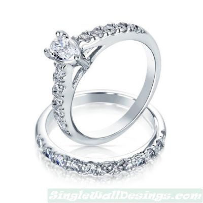 Silver Wedding Rings Cheap Silver Wedding Rings Ebay Silver