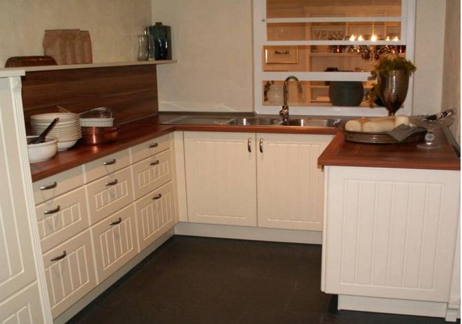 Kuchen Aktuell Rahlstedt Minimalistische Kuchendesign Modern Und Sehr Komfortabel Erfordern Nicht Viel Platz Spass Kitchen Interior Home Decor