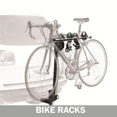 Gm Bike Racks Chevrolet Accessories Gm Accessories Buick Gmc