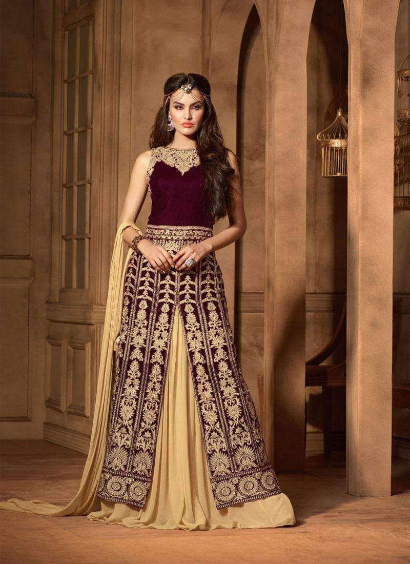 Pin by eng ineer on pakistani dresses pinterest arabic dress