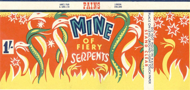vintage-fireworks ifitshipitshere-pains-fiery-serpents