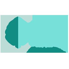 Chandler Dental Partners - Royston, GA #georgia #HartwellGA #shoplocal #localGA
