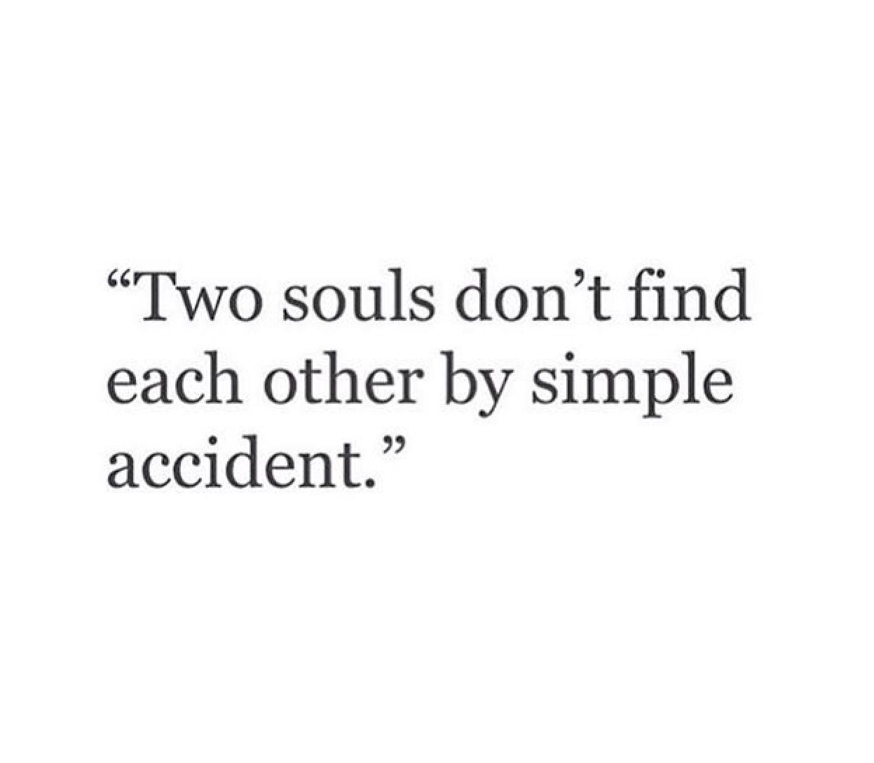 Cheesy Love Quotes Pinkiona On Words Pinterest