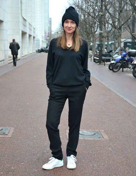 tenue adidas femme pas cher