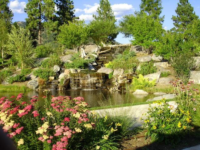 5241 Canyon River Road Missoula Montana Exterior Outdoor Spaces