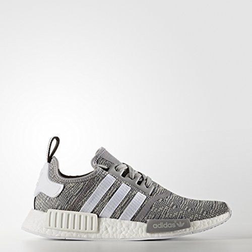 adidas nmd amazon jp