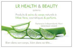 Epingle Par DeborahV LR Health Beauty Sur Aloe Vera