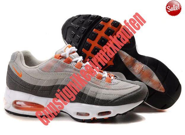 Nike Air Max 1G Schuh Herren weißauroragrün