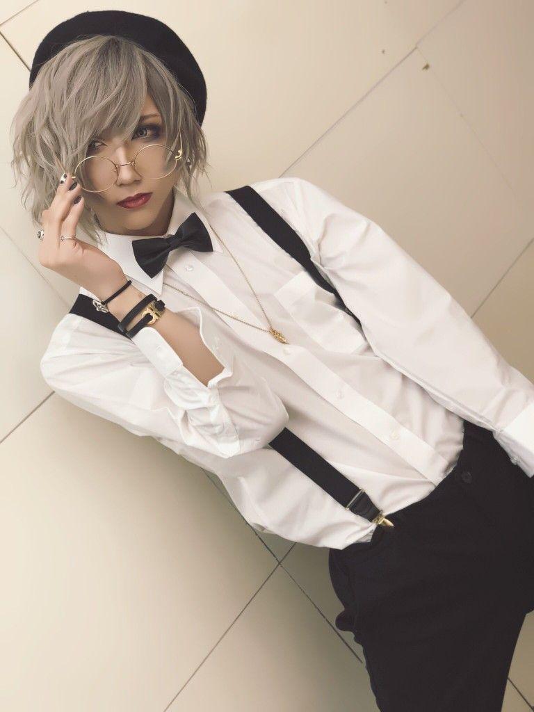 Ren Azumi