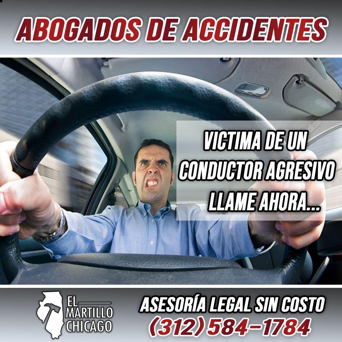 Abogados de accidentes > abogados de accidentes de auto > sacramento ca. Abogado de Accidente de Auto en Chicago | Incoming call