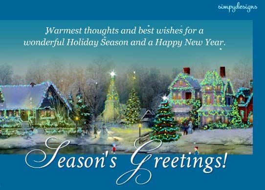 Send this heartwarming greeting to your near and dear ones send this heartwarming greeting to your near and dear ones free online seasons greetings and happy new year ecards on seasons greetings m4hsunfo