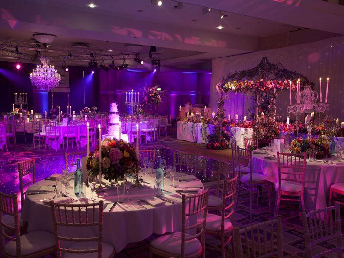 The westerwood hotel golf resort glasgow reception wedding weddings junglespirit Images