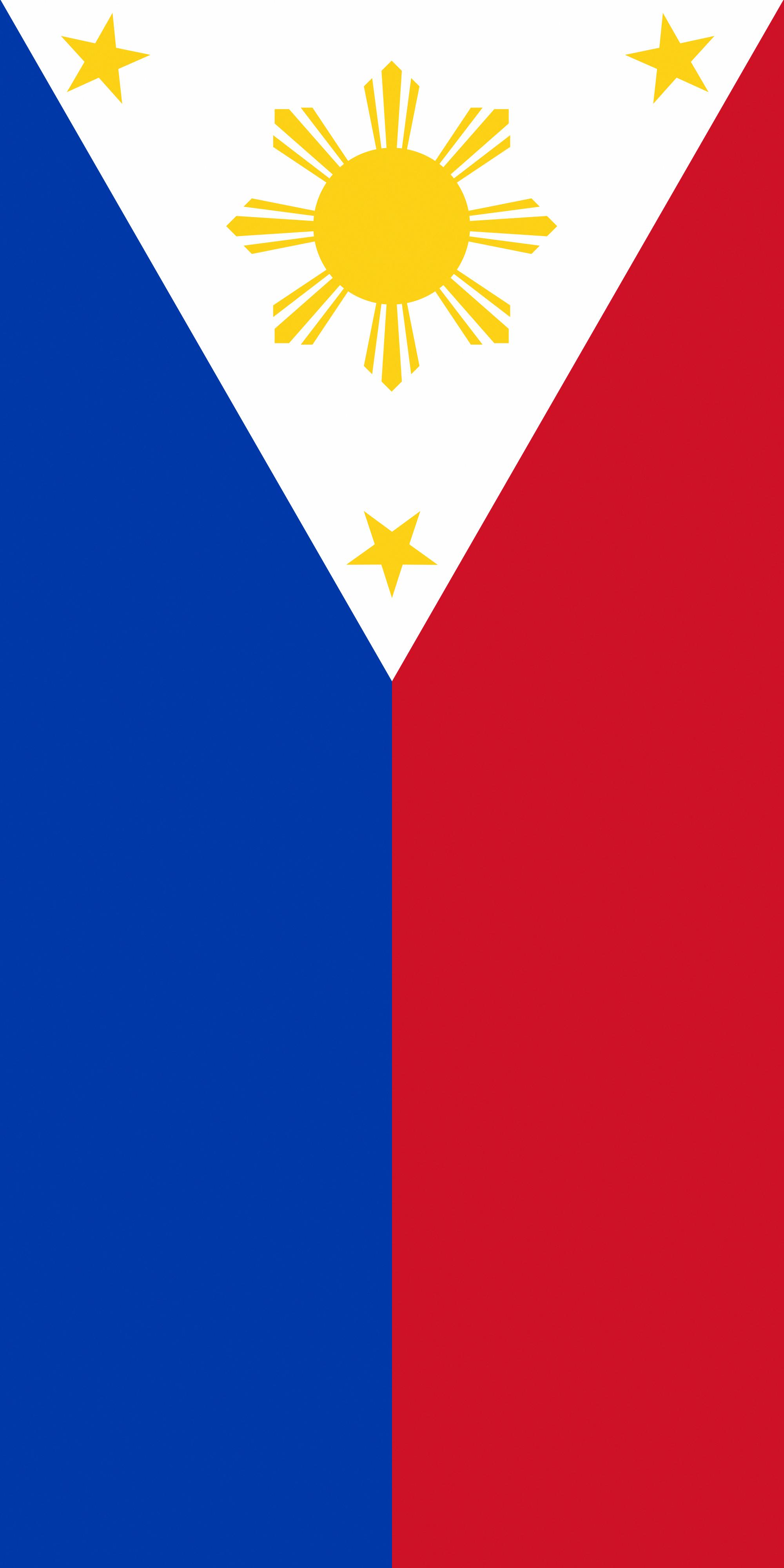 Filipino Flag Google Search Filipinotattoos Filipinotattoosmeaning Filipino Tattoos Filipino Flag Philippine Flag Wallpaper