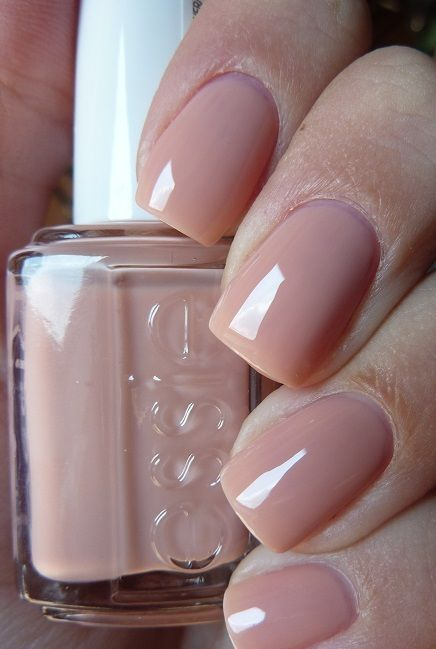 chic-nails-ideas-that-are-suitable-for-work-9.jpg 436×649 pixels