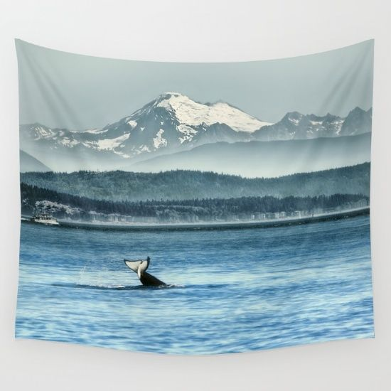 Pusher Sound Tapestry