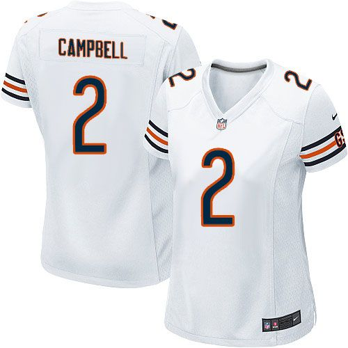 de21acc2ee1 ... 1940s Jersey Women Navy Blue 54 Alternate Throwback NFL Nike Chicago  Bears Jason Campbell Limited Jersey Women White 2 NFL Jerseys Sale ...