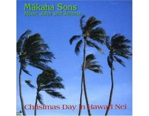 Hawaii | Christmas music videos, Hawaiian music, Silent night