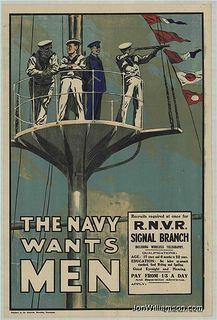 Flickr: The Vintage Advertising Pool