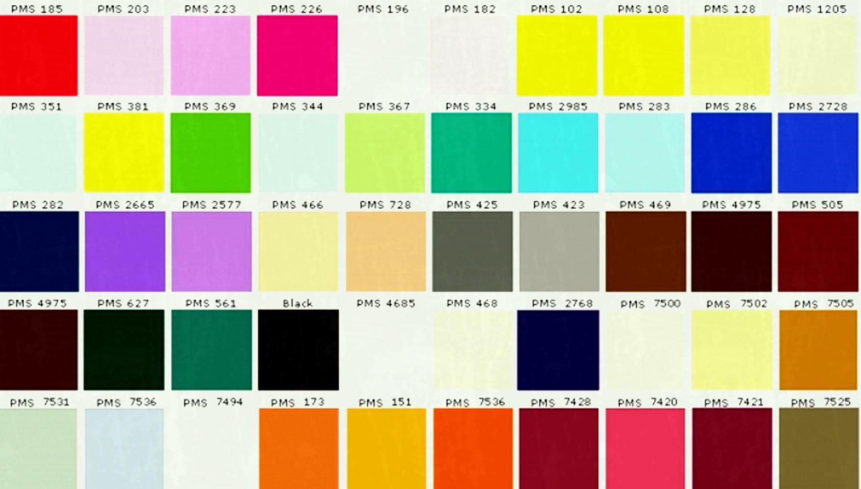 Color Book Asian Paints on a budget