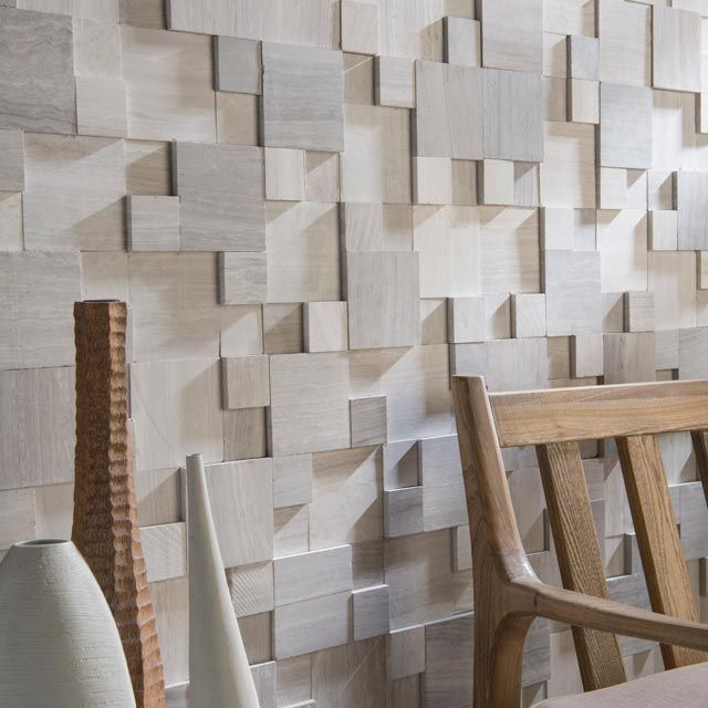 castorama mosa que cuma 3d beige 30x30 mosaiques pinterest plywood walls wall panel. Black Bedroom Furniture Sets. Home Design Ideas