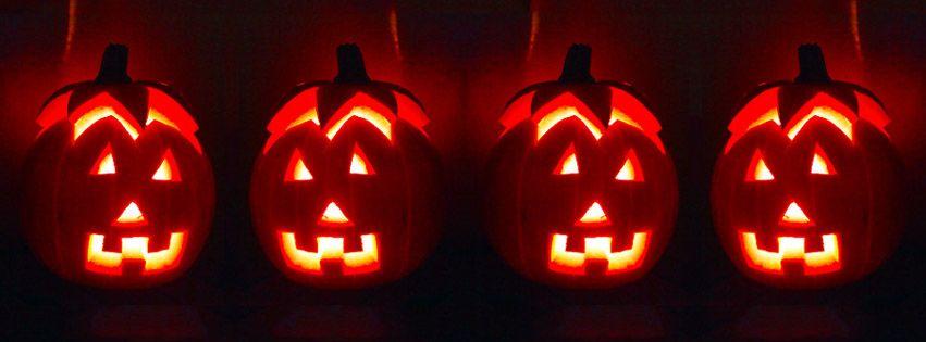Halloween Feiertage Facebook Titelbilder Kostenlos Halloween Feiertag Bilder Feiertag
