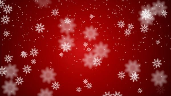 50 Red Christmas Wallpapers Cuded Xmas Wallpaper Christmas Wallpaper Backgrounds Red Christmas Background